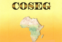 Photo of Our Stand On Oodua Republic – COSEG