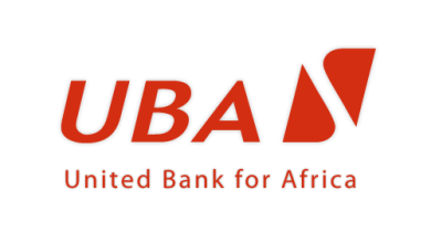 Photo of UBA Donates N5bn For COVID-19 Relief Supports In Africa