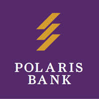 Photo of Polaris Bank Boosts Government's Fight against COVID-19 With 400 Specialized Beds, Accessories