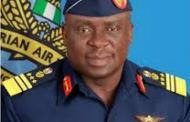 Amosu:How Air Chiefs Diverted NAF Funds - EFCC Witness