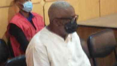 Photo of EFCC Arraigns Man For N44m FraudIn Birnin Kebbi