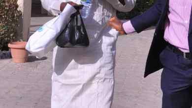 Photo of Man Arraigned For N20m Car Auction Fraud In Maiduguri