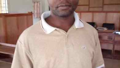Photo of Man Bags Seven Years Jail Term For N7m Fraud