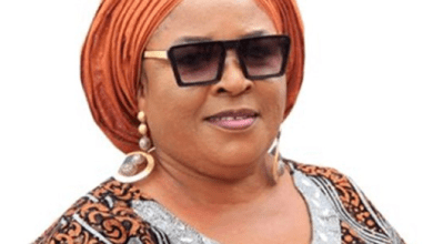 Photo of Orisabunmi's Younger Sister Dies, Days After Elder Brother's Death