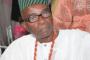 Fayemi Appoints Adeniyi Familoni Judge Of Ekiti State High Court