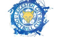 Ndidi, Madisson Power Leicester To Top Of Premiership