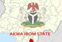 Photo of One Beheaded, Two Killed As Communal Crisis Escalates In Akwa Ibom