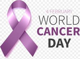 Photo of World Cancer Day: Oyo Organises Free Breast, Cervical Cancer Screening Programme