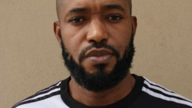 Photo of University Of Calabar Staff In EFCC's Net Over N11.4m Fraud, Faces Prosecution
