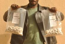 Photo of Transborder Drug Trafficker Arrested In Sokoto With N1bn Worth Of Cocaine; Another Nabbed With 70kg Of Cannabis In Adamawa + Photos
