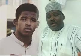 Photo of Surety Forfeits Property To FG As Faisal, Maina's Son, Flees To The U.S.