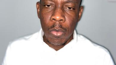 Photo of Man Arraigned For N11.3m Scam In Abuja