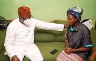 Ekiti Set To Deliver Regular Power Supply To People – Fayemi; As NAPTIN Trains 20 Ekiti Youths