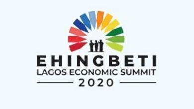 Photo of Buhari, Tinubu, Mo Ibrahim, Fashola, Adesina, Okonjo-Iweala To Speak At Ehingbeti Next Week