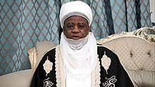 Photo of Whatever You Support, Succeeds, Sultan Of Sokoto Charges Traditional Rulers On National Ethics, Integrity Policy
