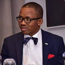 FFK's Admission Into APC, A Symbolic Presidential Amnesty – Kayode Ajulo