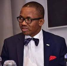 Photo of Cerebral Lawyer, Kayode Ajulo Writes Open Letter To Gov. Sanwoolu