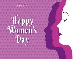 Interesting Facts About International Women's Day: Origins, Aims, Colours