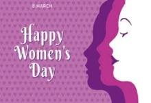 Photo of Interesting Facts About International Women's Day: Origins, Aims, Colours