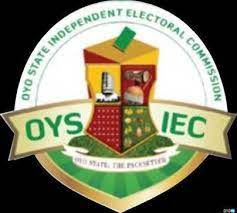 Photo of Makinde Appoints Special Assistant On OYSIEC