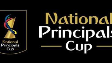 Photo of National Principal's Cup: Ogun Wins South-West Zonal Finals