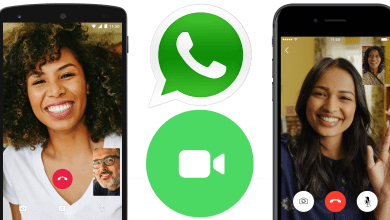 Photo of WhatsApp Introduces Voice, Video Calls To Desktop App