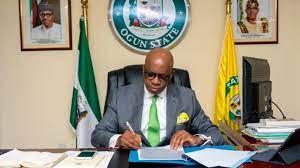 In 2023 Ijebu East Will Become Dapo Abiodun's Country, Says Wale Adedayo