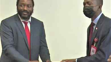 Photo of Bawa Urges Vigilance Against Illicit Financial Flows