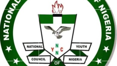 Photo of NYCN Lagos West Coordinators Call For VC's Resignation For Accepting To Coordinate Obasa Youth Alliance