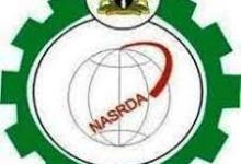 Photo of Senate Confirms Shaba As DG National Space Agency