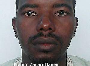 Photo of Kaduna Court Grants Bail to Man Arraigned ForN53mFertilizerScam