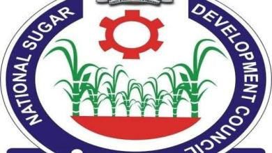 Photo of Backward Integration Programme In Sugar Sector Will Address Unemployment, Says NSDC Boss