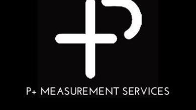 Photo of P+ Measurement Services Rolls Out Media Intelligence Solution For PR Industry
