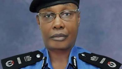 Photo of National Security: IGP Unveils New Policing Vision, Crime Fighting Strategies