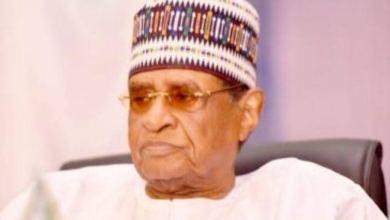 Photo of Buhari Mourns ex-Minister Mahmud Tukur
