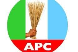 Just In: APC Postpones State Congress