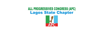 Lagos APC LG Primary Update: In Itire Ikate, Armed Thugs Loyal To Incumbent Chairman Snatch Ballot Boxes, Steal Returning Officer's Phones