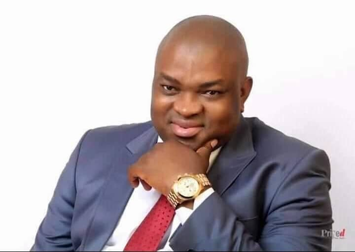 EFCC Distances Self from Dismissed Staff, Peter Akpanke; Read Full Statement Here