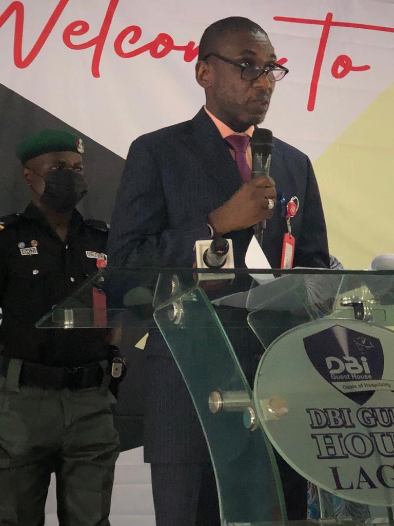 Bawa Decries Procurement Frauds In Public Service