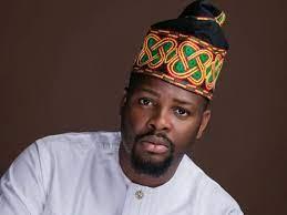 Aspirant Knocks Gbajabiamila, Condoles With Slain Youths' Families