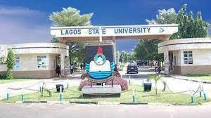 AD Scientific Index Ranking: LASUCOM Is Nigeria's Best College Of Medicine; LASU Second Best State University