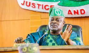 Lagos Assembly Seeks Criminalisation Of Executive Interference On Legislature
