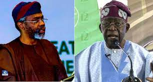 Tinubu, Gbaja, And The Need To Promote Party Democracy