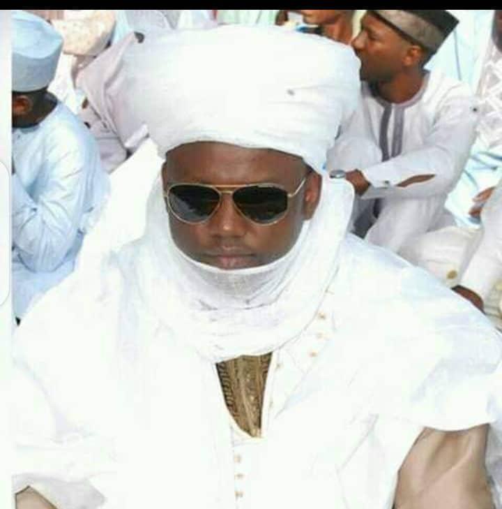 Kontagora Prince's Death: Army, Police Troops Kill 7 Bandits Who Invaded Emir's Farm