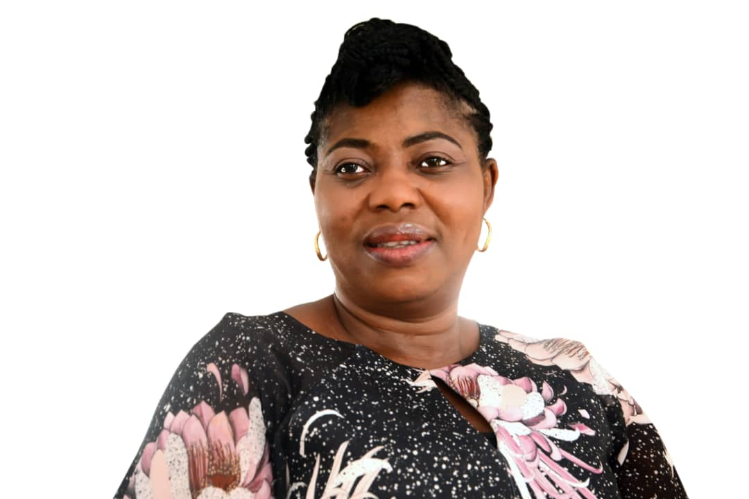 Bisi's Franktalk: The Hypocrisy Of Nigerian Leaders