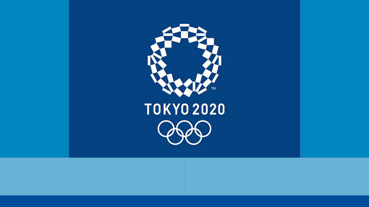 Tokyo Olympics Relay Qualification: Nigeria Move Within Five Places Of Qualifying