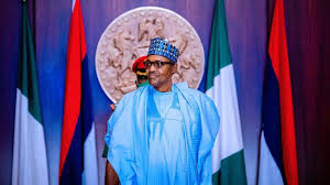 Insecurity: Address Nigerians, Lagos Assembly Members Urge Buhari