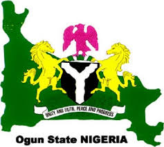 Ogun Residents To Benefit From FG's Covid-19 Cash Transfer
