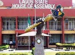 Bill To Stop Pension To Past Governors Scale Second Reading In Lagos Assembly