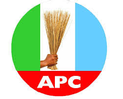 Nomination Forms: Ogunyemi Commends Turn Out Of Aspirants Seeking Elective Offices In Lagos LGs